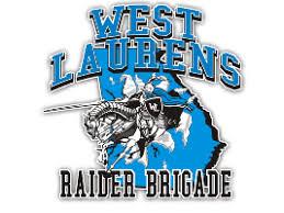 Raider Brigade Logo